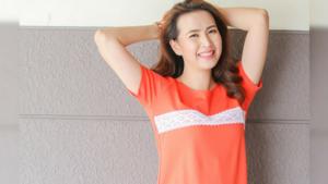 Nursing Clothes Philippines