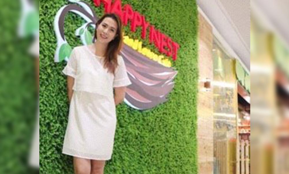 Nursing Wear Online Philippines