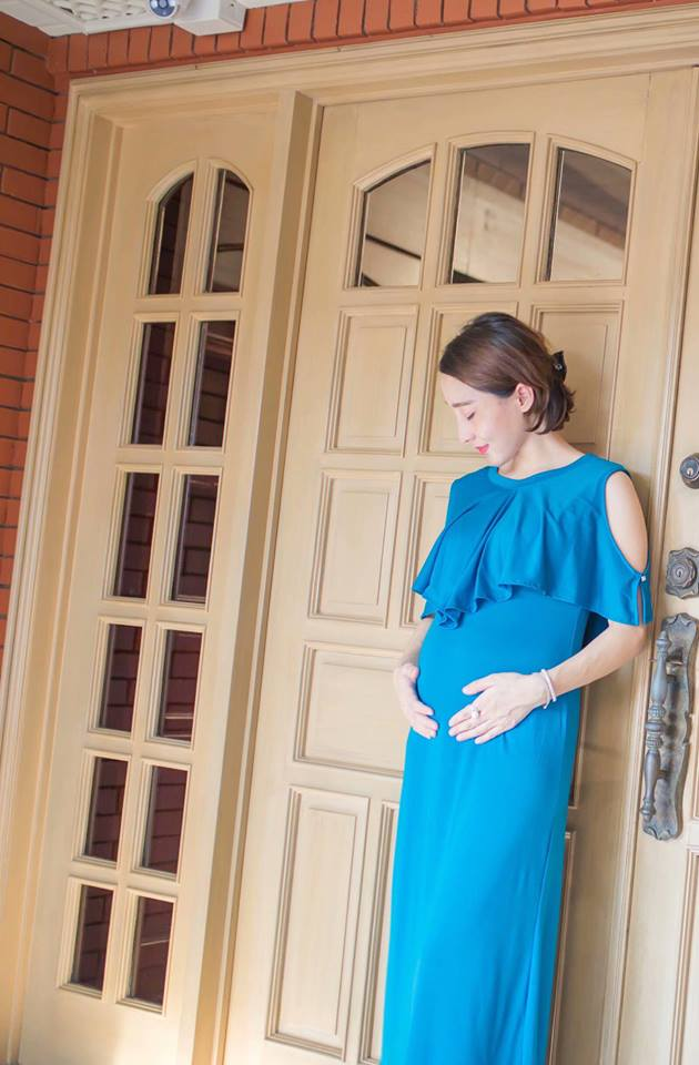Buy Maternity Dresses Philippines