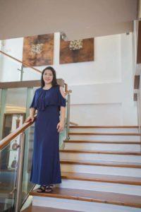 Buy Maternity Dresses Philippines