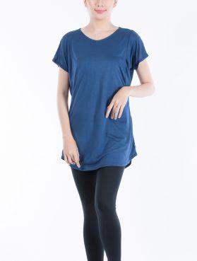 OLIVIA BLUE 1