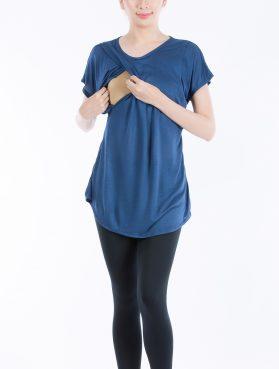 OLIVIA BLUE 2