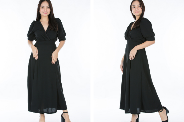 Maternity Wear | Momewear