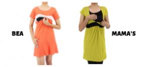 Nursing Wear | Momewear